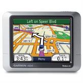 Máy định vị GPS – đơn giản, dễ sử dụng