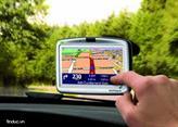 Quản lý tài sản tốt hơn nhờ thiết bị GPS