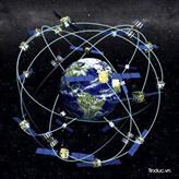GPS và Hoạt động của hệ thống định vị toàn cầu GPS