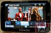Đánh giá thiết bị định vị Papago R6300