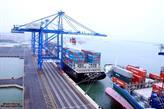 Việt Nam thí điểm dùng định vị GPS quản lý container hàng