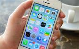 Apple cảnh báo lỗi GPS trên iPhone, iPad cũ