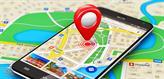 Tổng quan về định vị GPS, AGPS, LBS