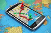 Công nghệ định vị mới có độ chính xác cao hơn GPS