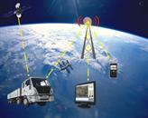Hệ thống định vị GPS online