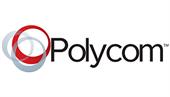 So sánh Polycom, Cisco, Radvision