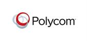 So sánh Polycom, Cisco, Aver