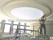 Công trình nhà máy nhiệt điện Vĩnh Tân Bình Thuận