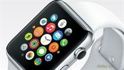 Kiểu dáng Apple Watch 2 sẽ mảnh mai hơn