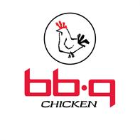 BBQ tuyển nhân viên kinh doanh nhượng quyền