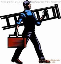 Hướng dẫn bảo dưỡng cửa tự động theo chuẩn kỹ thuật