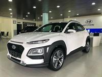 Hyundai Kona doanh số gấp đôi Ecospost tại Việt Nam