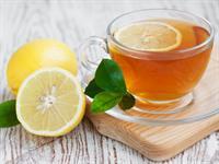 Tác dụng mật ong với chanh