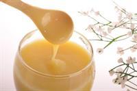 Sữa ong chúa là gì, Tác dụng của sữa ong chúa