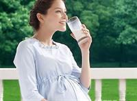 Sữa ong chúa với bà bầu