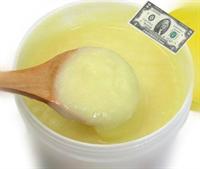 Sữa ong chúa giá bao nhiêu tiền ?