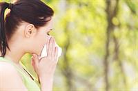 Dị ứng phấn hoa | Mọi điều cần biết