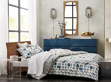 Thiết kế và thi công nội thất chung cư đẹp giá rẻ