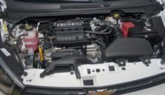Đánh giá khả năng vận hành của Chevrolet Spark 2018