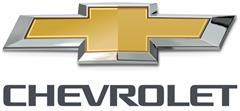Showroom Chevrolet Thái Bình - Hotline: 0961212888