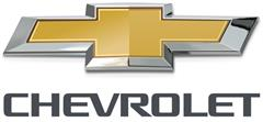 Showroom Chevrolet Nam Định - Hotline: 0961212888