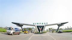So sánh thông số kỹ thuật VinFast Fadil với các xe cùng phân khúc