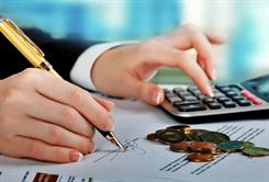 Cần bao nhiêu tiền để mua 1 Hợp đồng tương lai chỉ số VN30?