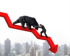 Chiến lược phái sinh nào cho thị trường giá xuống (Downtrend)?