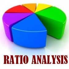 Làm chủ phân tích chỉ số tài chính (Ratio Analysis)