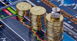 Báo cáo thị trường tài chính tiền tệ tháng 11/2018
