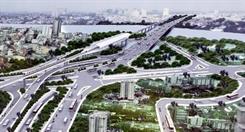 CII: Trì hoãn hoàn tất việc hợp tác tại dự án Riverpark 30.11.18
