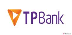 TPB: Thu nhập ngoài lãi tăng mạnh không thể giúp TPB vượt qua yếu thế của một ngân hàng nhỏ