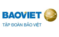 BVH: Giữ vững những yếu tố tích cực nhưng giá cổ phiếu đã ở mức hợp lý 06.12.18