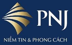 PNJ: Triển vọng năm 2019 tích cực nhờ công ty tiếp tục mở rộng chuỗi bán lẻ