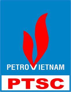 PVS: Công bố KQKD Quý 1 Khả quan