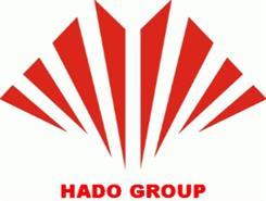 HDG: Đẩy mạnh đầu tư mảng năng lượng
