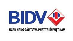 BID: Cập nhật kết quả kinh doanh 9T2019: Tái cơ cấu nguồn vốn huy động và đẩy nhanh giải quyết nợ xấu