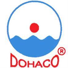 DHC: Triển vọng tăng trưởng mạnh nhờ nhà máy Giao Long 2