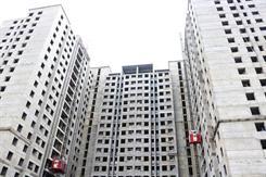 Danh sách chung cư hót nhất tại quận Long Biên năm 2019