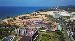 Phú Quốc: Đất đai phức tạp, Chủ tịch tỉnh chỉ đạo 'nóng'
