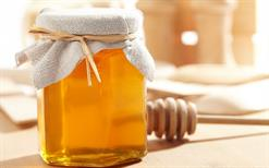 Hướng dẫn bảo quản mật ong đúng cách?