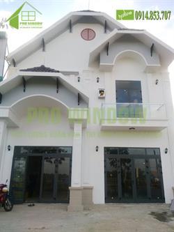 Công trình chú Hồng, Điện An, Điện Bàn, Quảng Nam (ngã ba đường tránh Vĩnh Điện, gần showroom Tiến Thu)