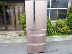 Có nên mua tủ lạnh Nhật bãi?