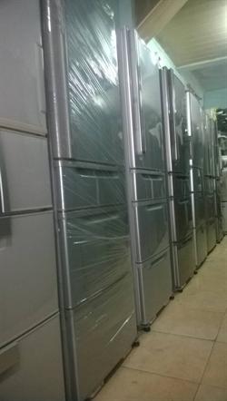 """Nên mua tủ lạnh nhật bãi """"hãng"""" nào uy tín tại Hà Nội"""