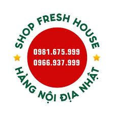 Báo giá tủ lạnh Nhật bãi, hàng mới tại Hà Nội