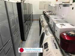 Cửa hàng bán tủ lạnh cũ tại hà nội | UY TÍN CHẤT LƯỢNG