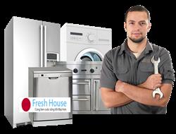 Sửa chữa tủ lạnh tại hà nội | UY TÍN CHẤT LƯỢNG