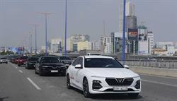 Giá xe ô tô Vinfast cập nhập tháng 06/2021 - 0977000583