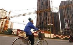 Những đối tượng và điều kiện để được vay gói 4.8%/năm năm 2021