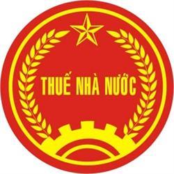 Hà Nội: 181 đơn vị nợ thuế sử dụng đất tháng 10/2018